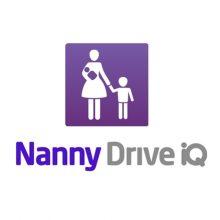Nanny-Drive-iQ-icon-image