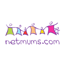 logo-netmums